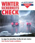 Winter-Sicherheits-Check